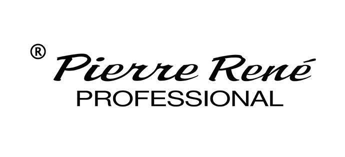 PR-PROFESSIONAL-logo-w-vOK
