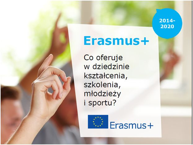 erasmus_01